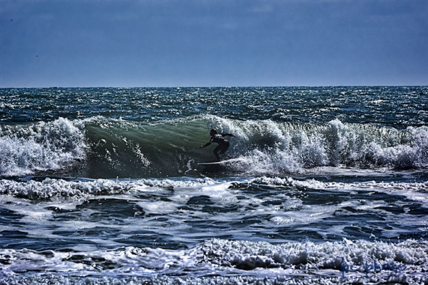 ACTION surfer*** on topaz instagram1