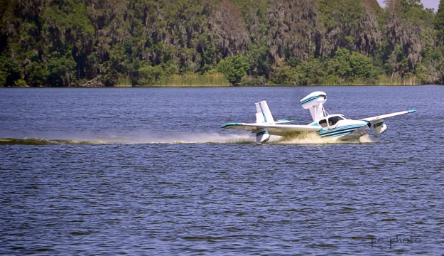 Transportation 2  water landing1