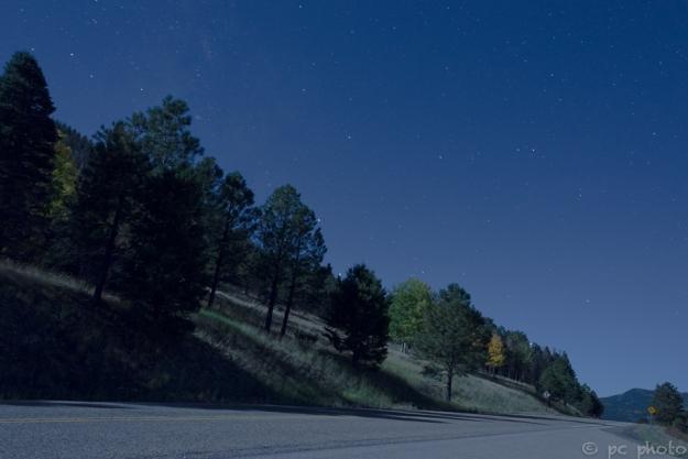 1 night shot 2  LR NR valle grande-3761