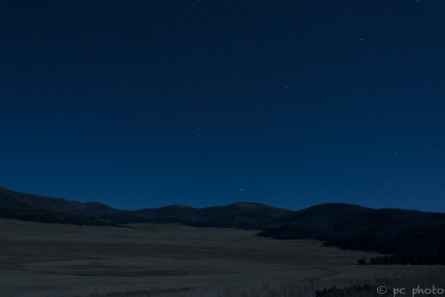 2 night shot LR NR valle grande-3765