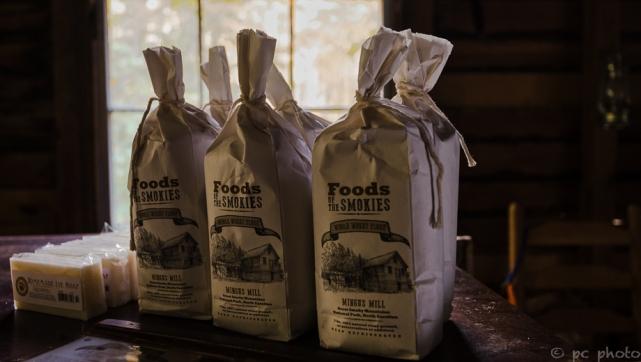2mill-flour-sacks-and-soap-5778-1