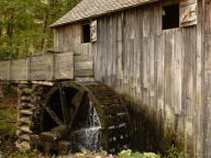 5-cades-cove-grist-mill-5353